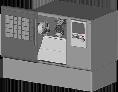 CAD/CAM Profiler Software OneCNC